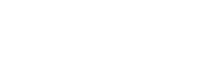 Sullivan County Health Department Logo