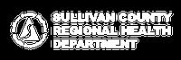 Sullivan County Health Department Logo