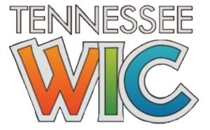 WIC - Women and Children services at Sullivan County Health