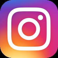 Instagram_App_Large