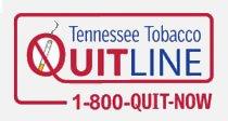 tn-quit