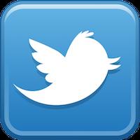 Twitter_Logo_Hd