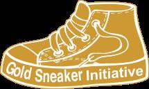 gold_sneaker_logo