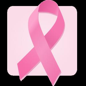 Cancer_Pink_ribbon