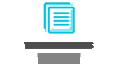 Birth & Death Certificates