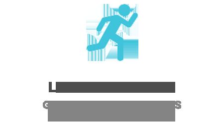 Lifestyle Focus