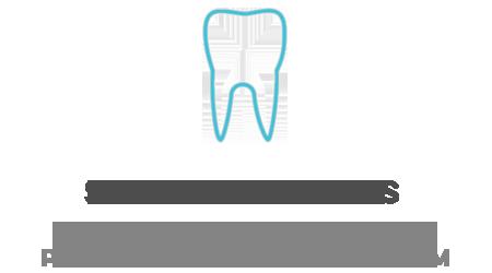 School Based Preventative Dental Program