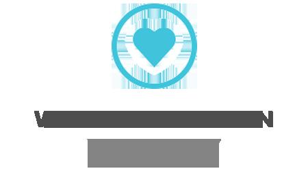 women children
